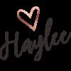 haylee-signature