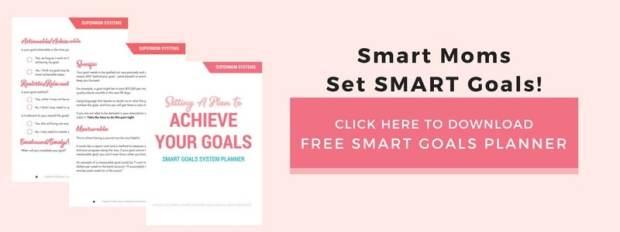 download-your-smart-goals-worksheet