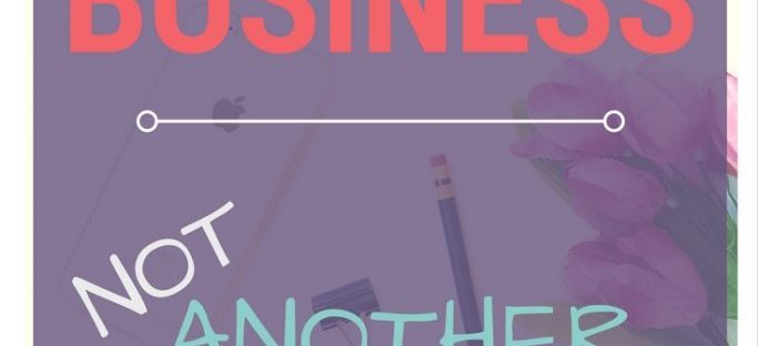 Quick Tips to Build A Business