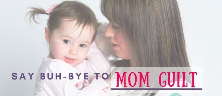 move-on-from-mom-guilt