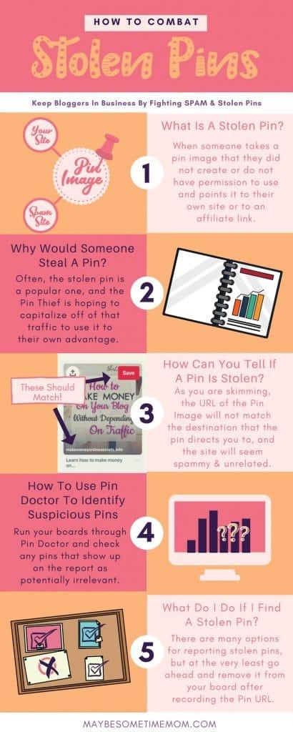 combat-stolen-pins-infographic