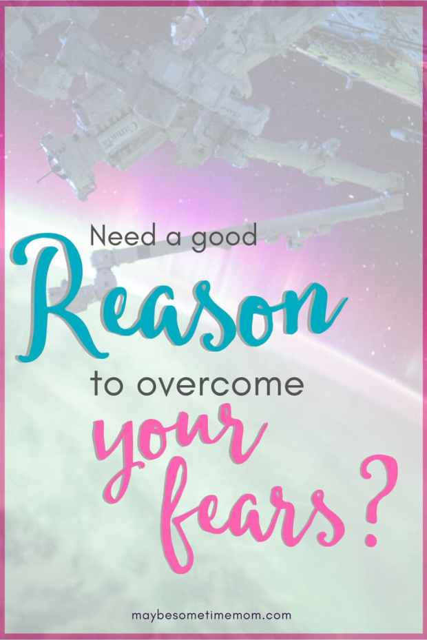 need-a-reason-overcome-fears-spaceship-graphic